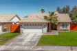 Photo of 619 TIGER LILY LN, Imperial, CA 92251 (MLS # 18329624IC)