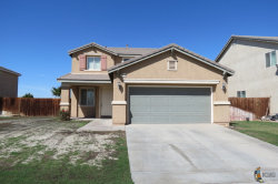 Photo of 3976 PAUL ROBINSON CT, El Centro, CA 92243 (MLS # 18330532IC)