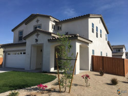 Photo of 148 LOUIS CT, Imperial, CA 92251 (MLS # 18332004IC)
