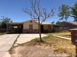 Photo of 1410 TRAIL ST, Brawley, CA 92227 (MLS # 18332222IC)