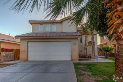 Photo of 2267 G CLEVELAND AVE, Calexico, CA 92231 (MLS # 18332576IC)