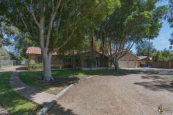 Photo of 1968 ORCHARD RD, Holtville, CA 92250 (MLS # 18332864IC)