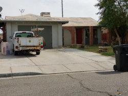 Photo of 952 CALEXICO ST, Calexico, CA 92231 (MLS # 18333290IC)