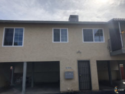 Photo of 306 S WATERMAN AVE, El Centro, CA 92243 (MLS # 18334170IC)