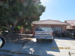 Photo of 1861 RODEO DR, Imperial, CA 92251 (MLS # 18335740IC)