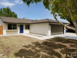 Photo of 971 FLAMMANG AVE, Brawley, CA 92227 (MLS # 18336974IC)