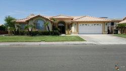 Photo of 1213 MARGARITA ST, Calexico, CA 92231 (MLS # 18337786IC)