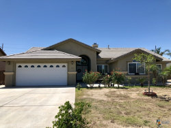 Photo of 162 W ALEJANDRO ST, Imperial, CA 92251 (MLS # 18338486IC)