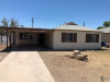 Photo of 440 W C ST, Brawley, CA 92227 (MLS # 18339290IC)