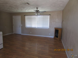 Photo of 905 H ST, Brawley, CA 92227 (MLS # 18340676IC)