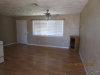 Photo of 905 H ST, Brawley, CA 92227 (MLS # 18340676IC)