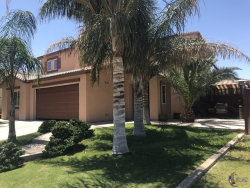 Photo of 2459 G FIGUEROA Ave AVE, Calexico, CA 92231 (MLS # 18340762IC)