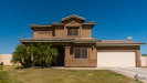 Photo of 683 FLYING CLOUD DR, Imperial, CA 92251 (MLS # 18340964IC)