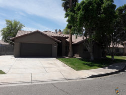 Photo of 1112 JH Black, Calexico, CA 92231 (MLS # 18342368IC)