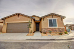 Photo of 335 MARIGOLD PL, Brawley, CA 92227 (MLS # 18342508IC)