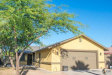 Photo of 512 S H ST, Imperial, CA 92251 (MLS # 18344230IC)