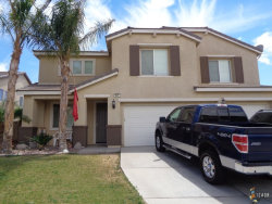 Photo of 691 GRANITE ST, Imperial, CA 92251 (MLS # 18344450IC)