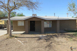 Photo of 74 11TH ST, Heber, CA 92249 (MLS # 18345598IC)