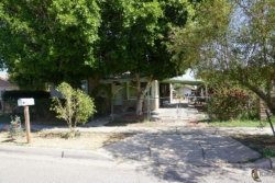 Photo of 1083 EA I ST, Brawley, CA 92227 (MLS # 18345750IC)