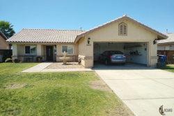 Photo of 2209 TAFT AVE, Calexico, CA 92231 (MLS # 18346834IC)