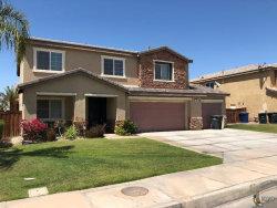 Photo of 66 W Pheasant ST, Heber, CA 92249 (MLS # 18347192IC)