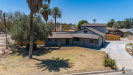 Photo of 151 N LAS FLORES DR, Brawley, CA 92227 (MLS # 18347350IC)