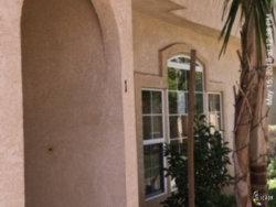 Photo of 1140 ROSAS ST, Calexico, CA 92231 (MLS # 18347408IC)