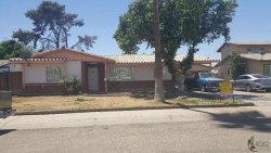 Photo of 712 E Birch ST, Calexico, CA 92231 (MLS # 18347518IC)