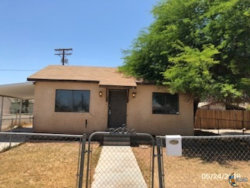 Photo of 312 W BARIONI, Imperial, CA 92251 (MLS # 18347860IC)
