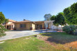 Photo of 830 BIRCH ST, Brawley, CA 92227 (MLS # 18351270IC)