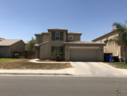 Photo of 49 W MAPLE AVE, Heber, CA 92249 (MLS # 18351494IC)
