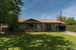Photo of 525 WOOLDRIDGE AVE, Holtville, CA 92250 (MLS # 18351764IC)