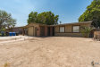 Photo of 1211 DRIFTWOOD DR, El Centro, CA 92243 (MLS # 18353580IC)
