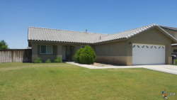 Photo of 2376 MADRONE CIR, Imperial, CA 92243 (MLS # 18354684IC)