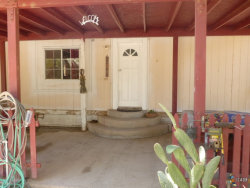 Photo of 2798 HWY 80 HWY, Imperial, CA 92251 (MLS # 18355070IC)