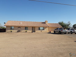 Photo of 647 W MURPHY RD, Imperial, CA 92251 (MLS # 18355412IC)