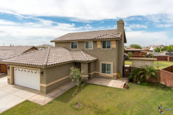 Photo of 2371 SOFIA CT, Imperial, CA 92251 (MLS # 18355966IC)