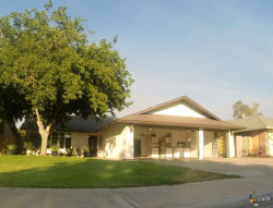 Photo of 730 FIG AVE, Holtville, CA 92250 (MLS # 18356020IC)