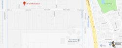 Photo of 476 W BELFORD ST, Imperial, CA 92251 (MLS # 18356866IC)