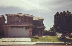 Photo of 2273 A Tirado, Calexico, CA 92231 (MLS # 18357140IC)