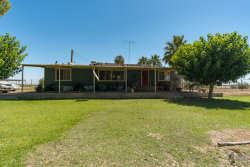 Photo of 524 W HWY 86, Brawley, CA 92227 (MLS # 18357698IC)