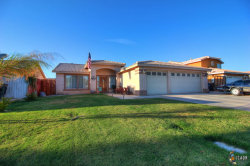 Photo of 677 SEQUOIA ST, Imperial, CA 92251 (MLS # 18358396IC)