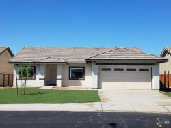 Photo of 977 Santillan AVE, Brawley, CA 92227 (MLS # 18358408IC)