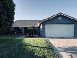 Photo of 945 H DE LA VEGA DR, Calexico, CA 92231 (MLS # 18358600IC)