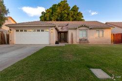 Photo of 858 JENNIFER ST, Brawley, CA 92227 (MLS # 18360942IC)