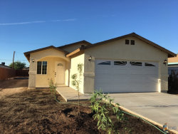 Photo of 429 E Heil AVE, El Centro, CA 92243 (MLS # 18360962IC)