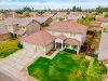 Photo of 1135 CALLE DEL SOL, Brawley, CA 92227 (MLS # 18364050IC)