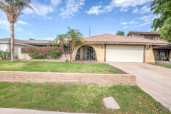 Photo of 1058 RIDGE PARK DR, Brawley, CA 92227 (MLS # 18364078IC)