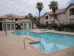 Photo of 1100 RODEO DR, Imperial, CA 92251 (MLS # 18365932IC)