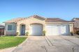 Photo of 320 SHOSHONEAN DR, Imperial, CA 92251 (MLS # 18366614IC)